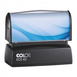 Colop EOS 40