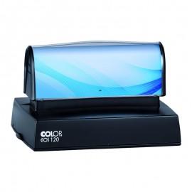 Colop EOS 120